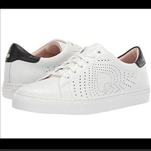 Kate Spade ♠️ Ashlyn Sneakers